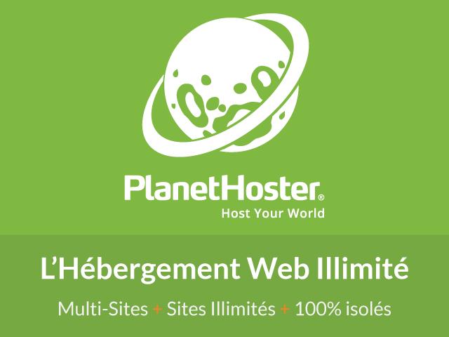 izdelava spletnih strani dizajn